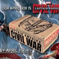 MarvelCCCivilWarBox1