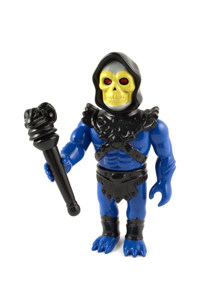 Skeletor_Leo_web