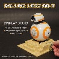 lego_bb8_base