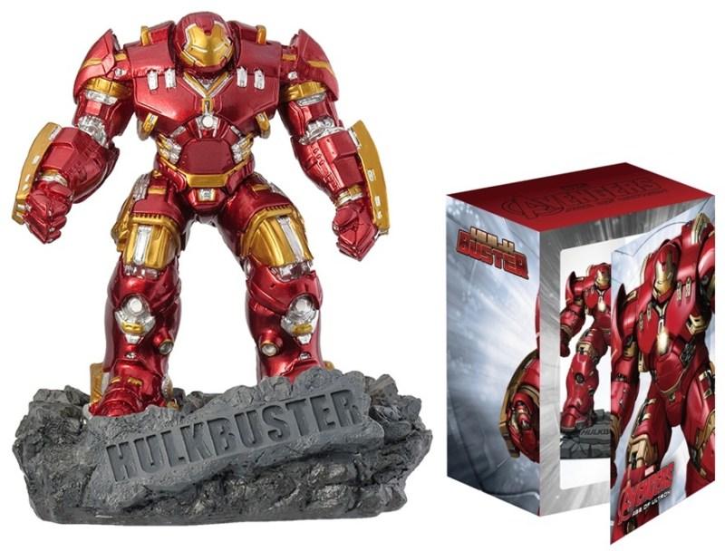 68254 Hulkbuster Rendering - Copy
