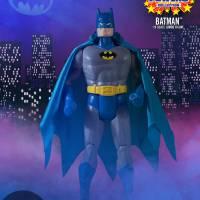 BatmanJumboPoster