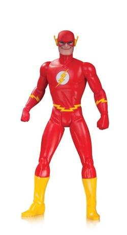 Cooke_AF_4_The_Flash_1