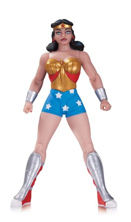 Cooke_AF_6_Wonder_Woman_1