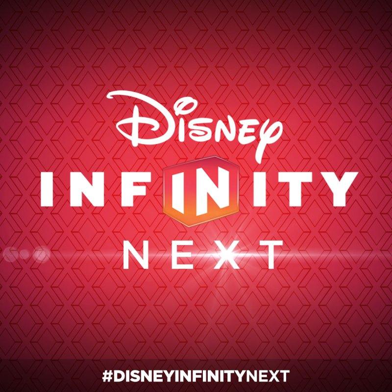 InfinityNext_Logo