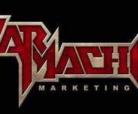 WarMachineMarketingLogo