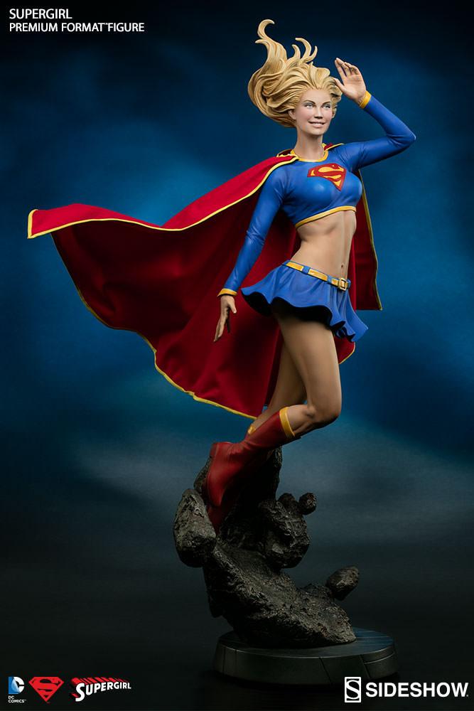 dc-comics-supergirl-premium-format-300264-09