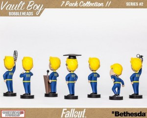 Fallout4VaultBoySeries2pic2