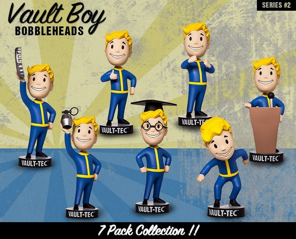 Fallout4VaultBoySeries2pic3