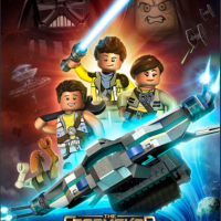 LEGO-SW-FREEMAKER-ADVENTURES-Poster1