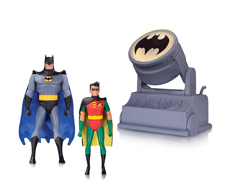 BTAS_Batman_Robin_Batsignal_3_Pack