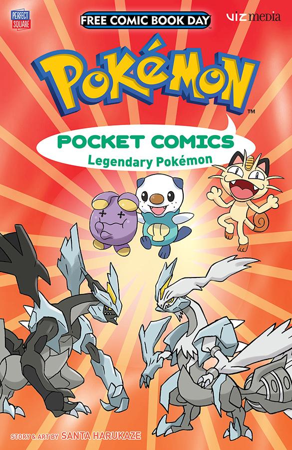 FCBD16-VIZMedia-Pokemon-sm