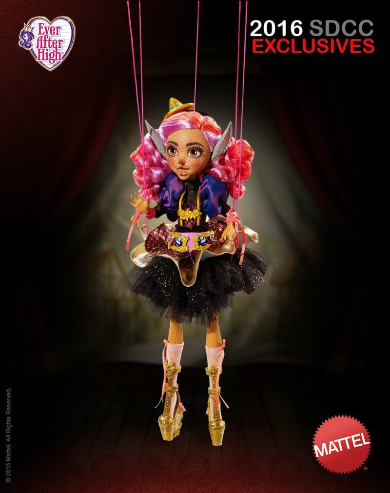 MattelSDCC16MonsterHigh1