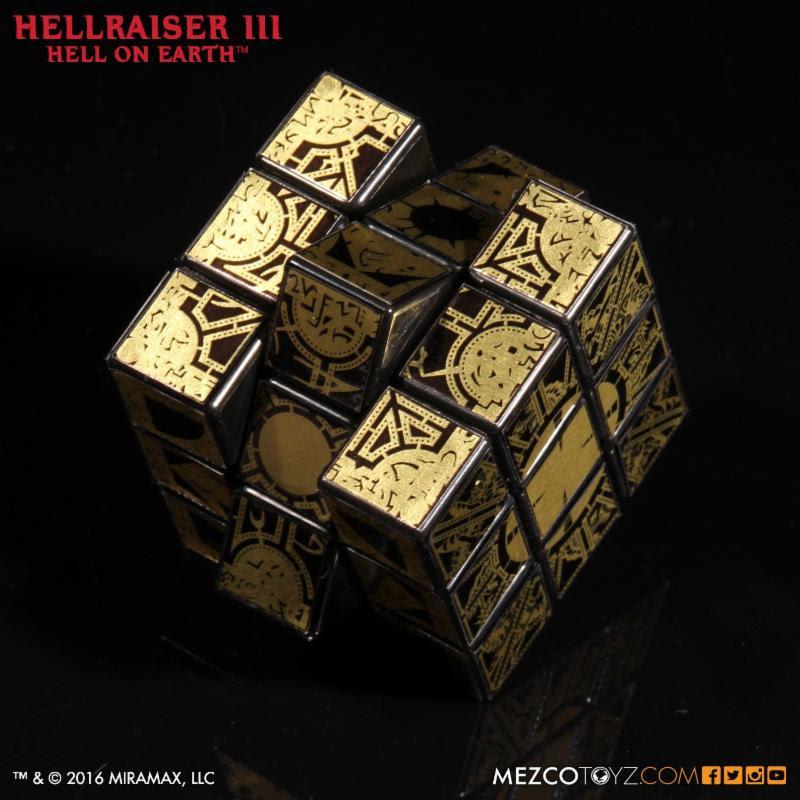 MezHellraiserCube2
