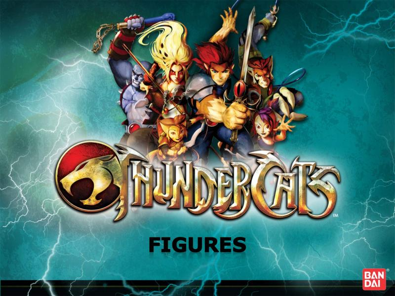 ThunderCats-Fall-2012-Product-1
