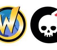 WizardWorldCryptTV1