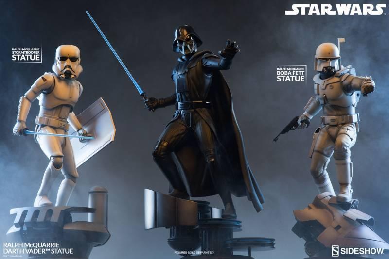 star-wars-ralph-mcquarrie-darth-vader-statue-200371-17
