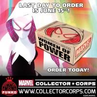 MarvelCCWomenPower2