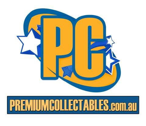 PremiumCollectiblesLogo