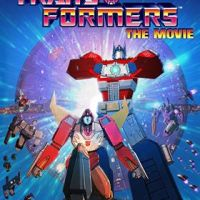 TransformerstheMovie2