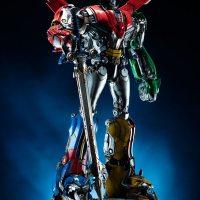 voltron-maquette-400281-07
