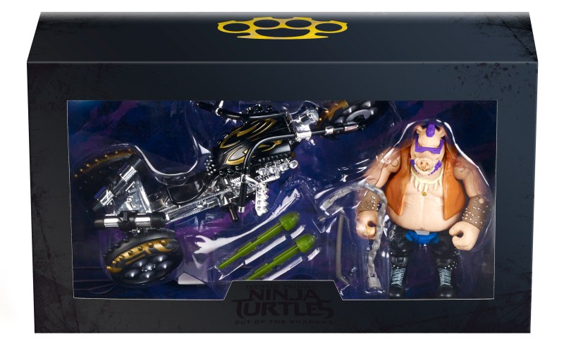 94042_Movie2_SDCC_Ex_Bebop_Inner_Package_Front (2)