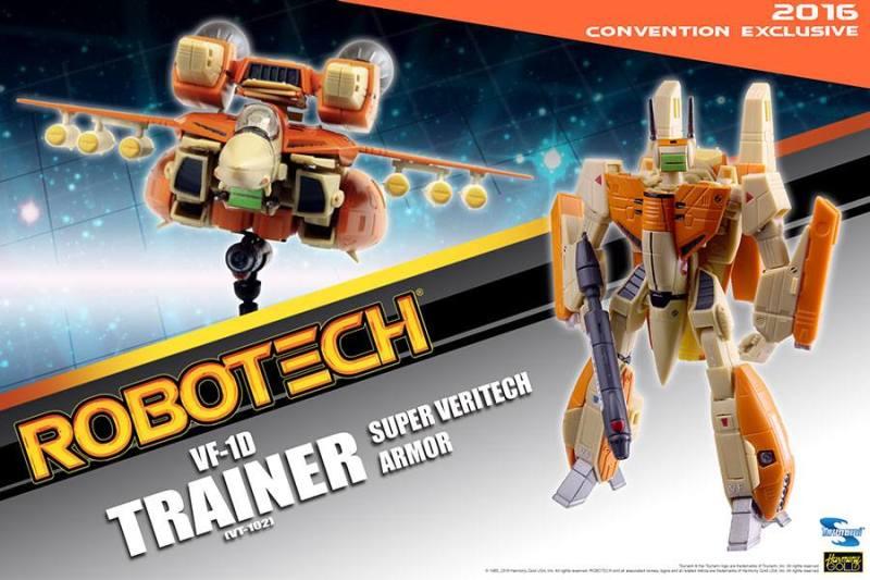 ToynamiSDCC16RobotechTrainer1