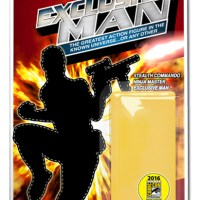 exclusive_man_sdcc_image