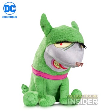 DC_Super_Pets_Crackers_Plush_AFi