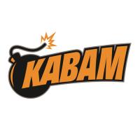 KabamLogo