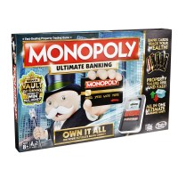 MONOPOLY_Ultimate_Banking_Game_Promo_Pack
