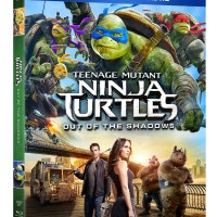 TMNT2_Combo_Pack_box_art