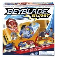 b9498_beyblade_burst_epic_rivals_battle_set_package