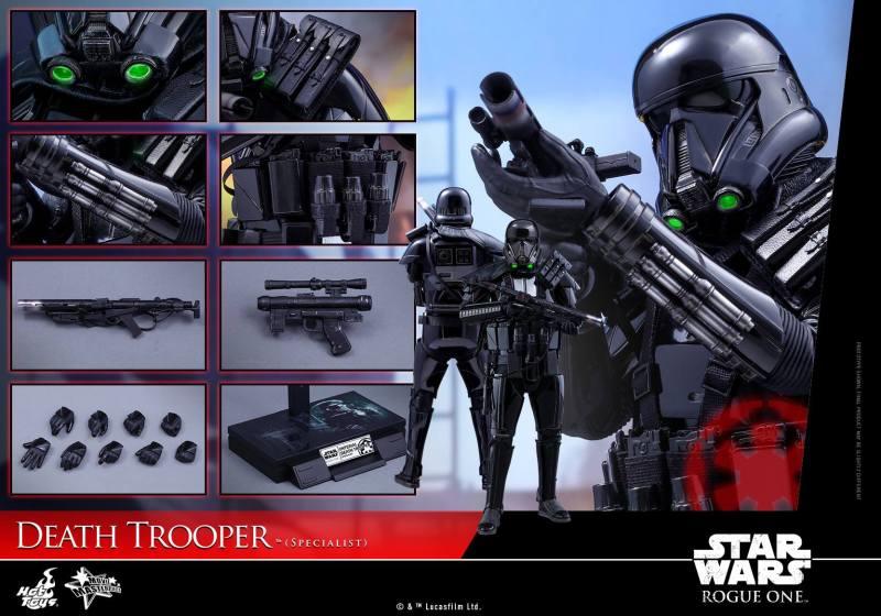 HTSWRogue1DeathTrooperSp1