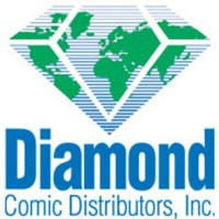 diamonddistributionlogo1