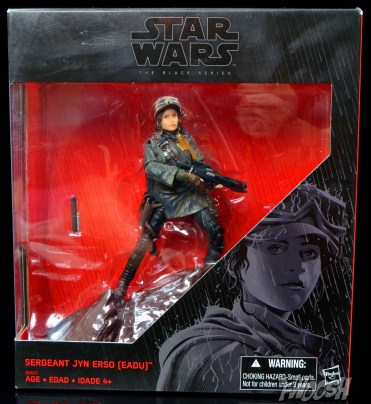 star-wars-black-series-rogue-one-k-mart-jyn-erso-review-box