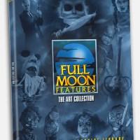 fullmoonartbook1