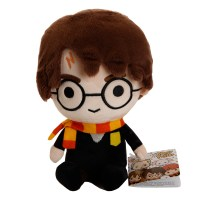 harry-potter-m-size-plush