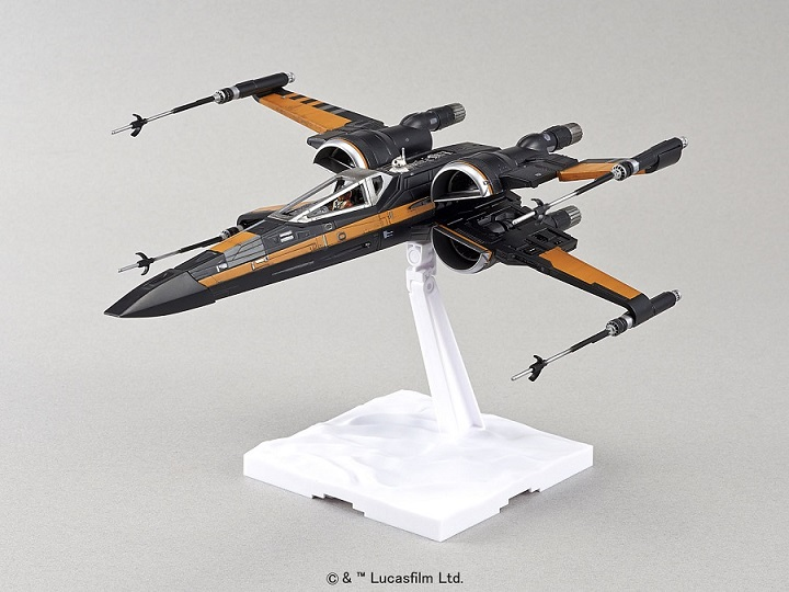 poe-x-wing