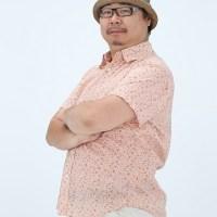 pokemon-adventures-artist-satoshi-yamamoto