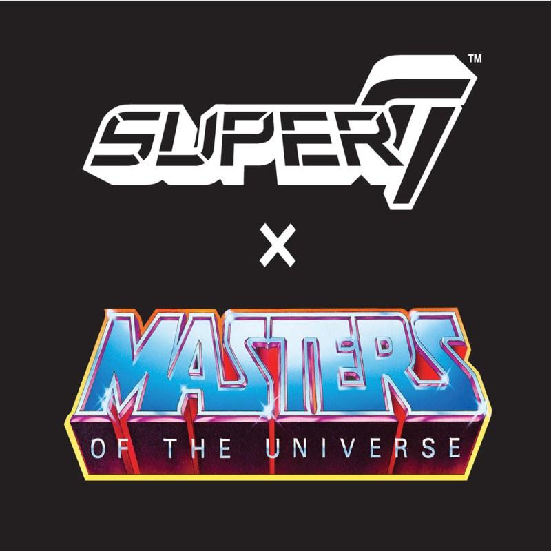 super7motutease1
