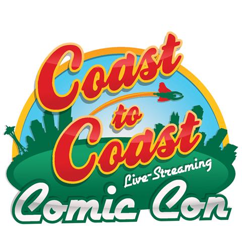 coast2coastcomiccon17logo