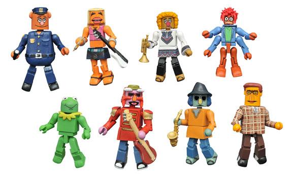 muppetsminimates
