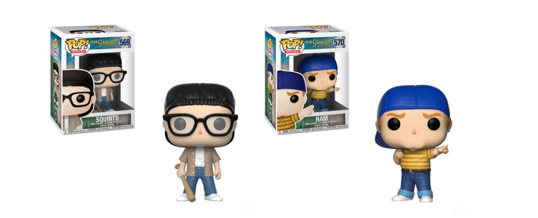 Action Figure Insider 187 Coming Soon From Funko The
