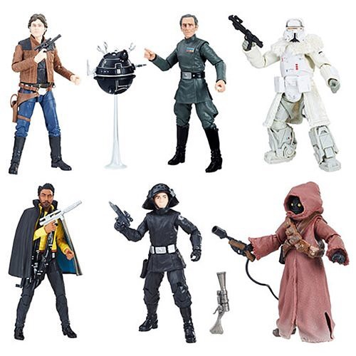 @entearth has some early release and more up for sale NOW! Get it first- https://www.entertainmentearth.com/prodinfo.asp?number=HSB3834R&id=AC-902207