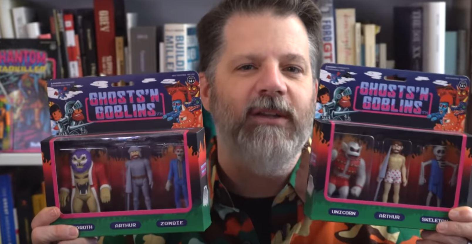 Action Figure Insider » Super7 Supercast – Episode 14