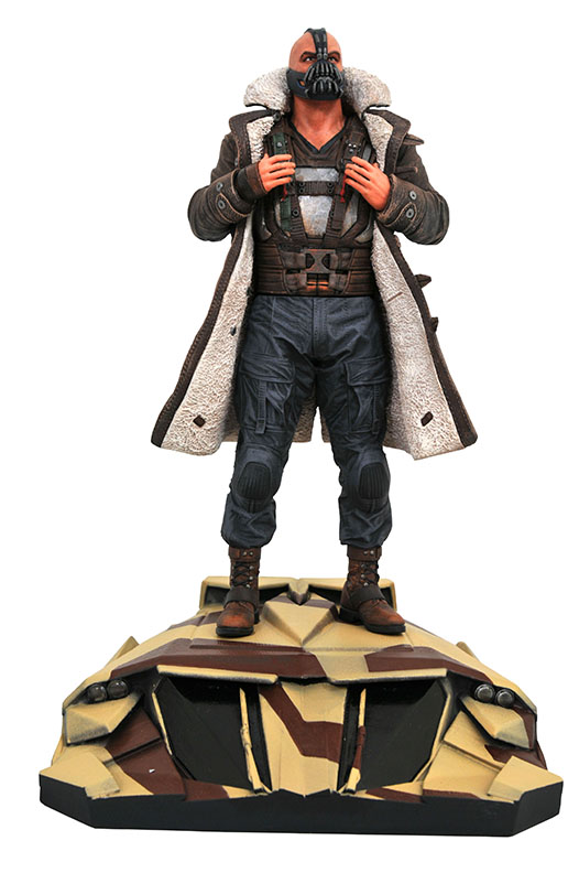 Action Figure Insider 187 In Stores This Weekend From