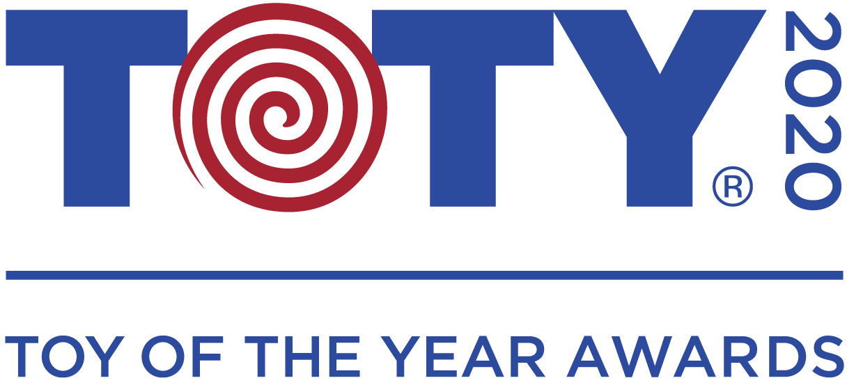 Best Stem Toys 2020.Action Figure Insider 2020 Toy Of The Year Award Finalists