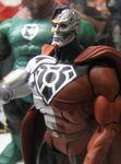 DCUC11 - Cyborg Superman closeup (754x1024).jpg