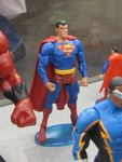 Superman Batman Public Enemies - Superman 2 (765x1024).jpg