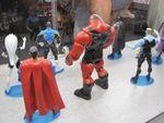 Superman Batman Public Enemies - backs (1024x768).jpg